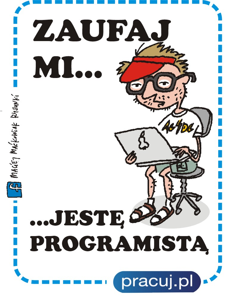 programista_3