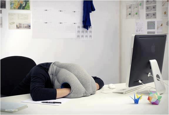 sleeping sleeve