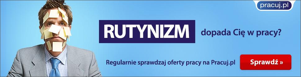 10_970x250_rutynizm