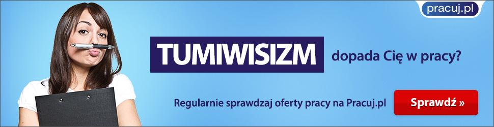 10_970x250_tumiwisizm