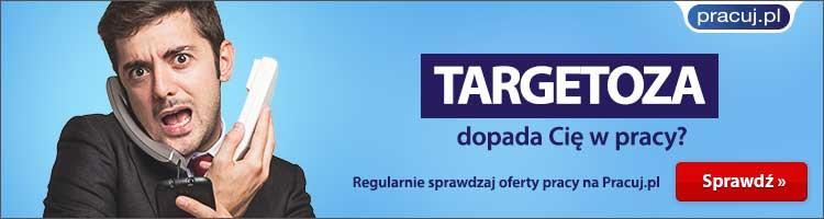 28_750x200_targetoza