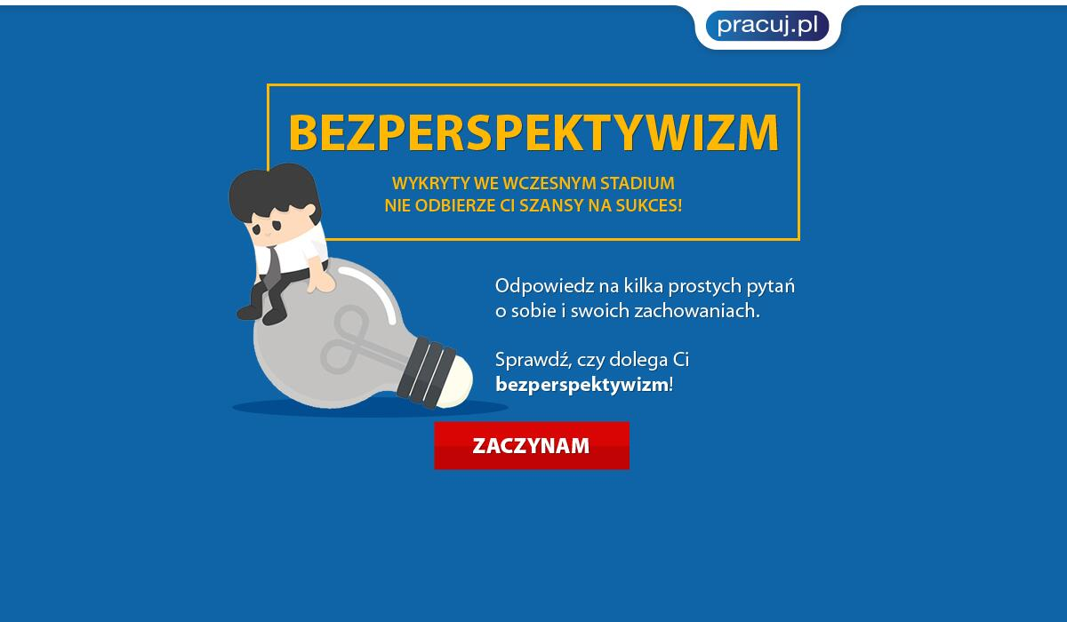 quiz_2904_bezperspektywizm_intro