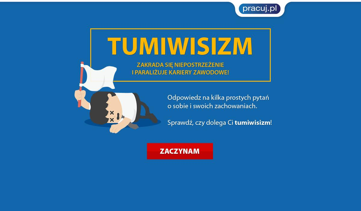 quiz_2904_tumiwisizm_intro
