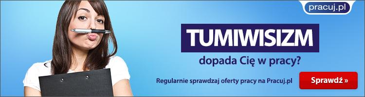 tumiwisizm