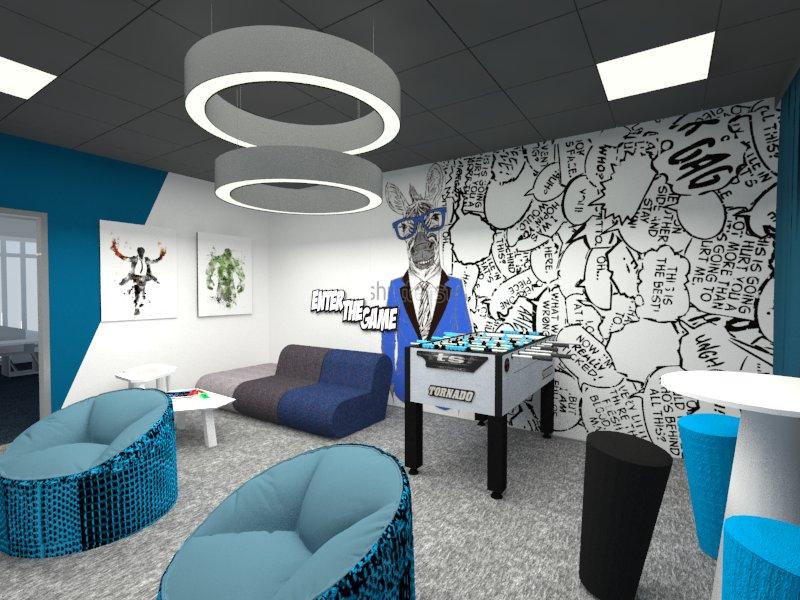 biuro-firmy-programistycznej-gft-polska-w-warszawie_chill-out-room