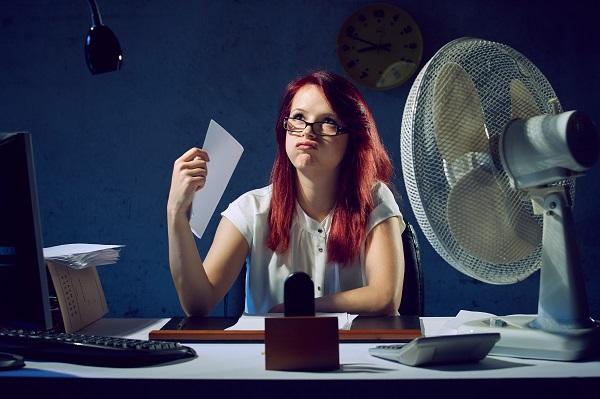 krokow do efektywnej pracy bez nadgodzin