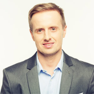 Paweł Korzyński