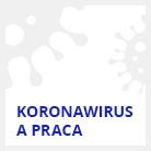 Objawy koronawirusa u pracownika – cykl koronawirus a praca