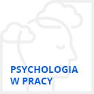 psychologia w pracy